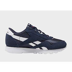 c69268117dbdd REEBOK Classic Nylon Shoes REEBOK Classic Nylon Shoes