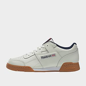 4109407d9f REEBOK Workout Plus Shoes