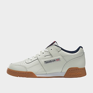 Reebok Classic Leather Donna Only At Jd, Bianco from Jd Sports on 21 Buttons