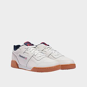 beacb9109a Men - REEBOK Trainers | JD Sports