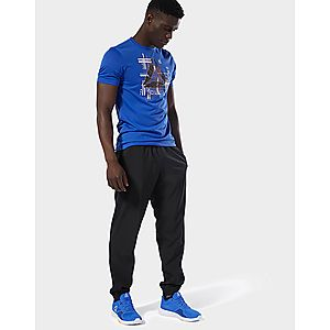 1c89003917 Men's Reebok | Trainers, Reebok Classic & Clothing | JD Sports