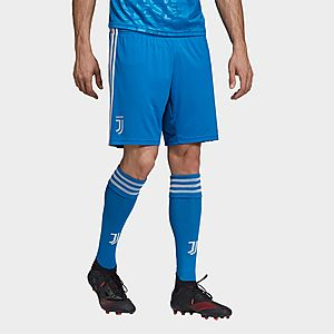 half off 745b7 5842e adidas Performance Juventus Third Shorts