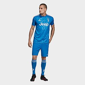 new product bf996 9e4dd Juventus Football Kits | Shirts & Shorts | JD Sports