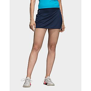 ce13581f5ccb adidas Performance Club Skirt ...