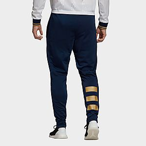 adidas junior condivo 12 bukser, adidas Performance FALCON
