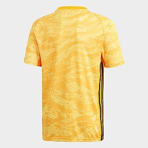 the latest d2b9f 19364 Real Madrid Football Kits   Shirts & Shorts   JD Sports