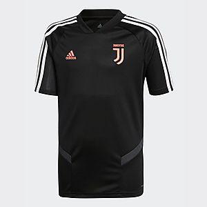 innovative design 7b7e1 ecc59 adidas Performance Juventus Training Jersey