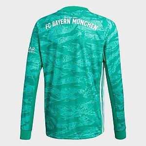 online retailer e18d0 9410d Bayern Munich Football Kits | Shirts & Shorts | JD Sports