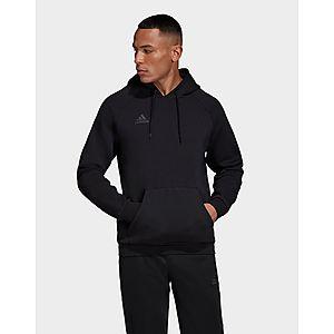 057fe8eb0 Men's Hoodies - Zip-up Hoodies and Pullover Hoodies | JD Sports