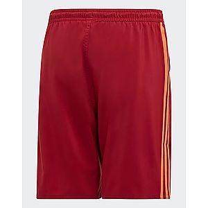 901e49d754 ... adidas Performance 3-Stripes Swim Shorts