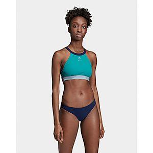 23e2e6f242 adidas Performance Parley Hero Beach Bikini ...