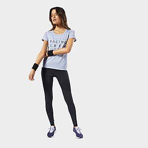 6f4123f855 Women - REEBOK Leggings   JD Sports