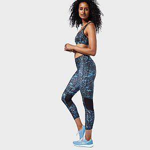 1c802569cb Women - REEBOK Fitness Leggings | JD Sports