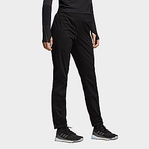40a479085a Women - Track Pants | JD Sports