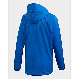 d1e961c26 Kids' Coats & Jackets | Girl's & Boy's Coats & Jackets | JD Sports