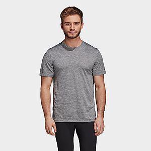 f809ca9392 adidas TERREX Terrex Tivid T-Shirt