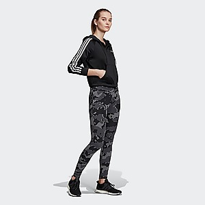 good new arrival multiple colors Women - Tracksuits | JD Sports