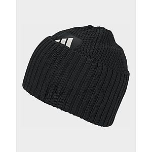 c05e2b1e0afbfd Men's Beanie Hats | Knitted hats & Trapper Hats | JD Sports