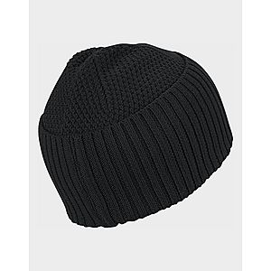 f0363314583deb adidas Performance Athletics Pack Woolie Cap adidas Performance Athletics  Pack Woolie Cap