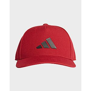f519bf79dfda27 adidas Performance The Packcap ...