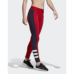 a77927a817aff8 adidas Athletics Sport ID Leggings adidas Athletics Sport ID Leggings