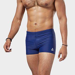 c215946637 REEBOK Swimwear Pool Shorts