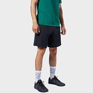 b40aa7dd Men - REEBOK Shorts | JD Sports