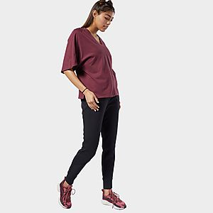 e5b0613b0f Women - REEBOK Fitness Tops | JD Sports