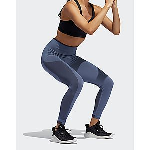4b489d8692e15b adidas Performance Believe This Primeknit FLW Leggings adidas Performance  Believe This Primeknit FLW Leggings