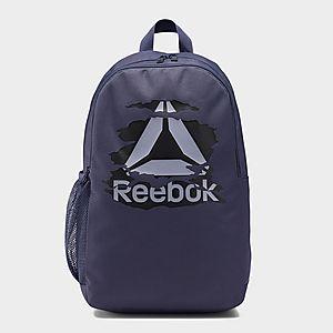 06a77a40f8 REEBOK Foundation Backpack