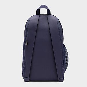 753375e2dc REEBOK Bags   JD Sports