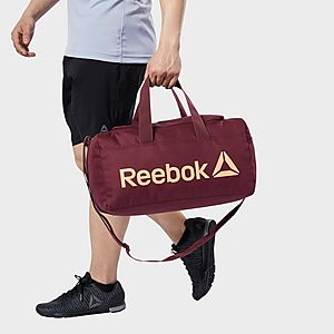 a6f20c9db0 REEBOK Bags | JD Sports
