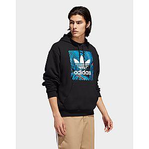 152e2047bde93 adidas Originals BB Print Hoodie adidas Originals BB Print Hoodie