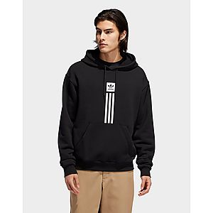 714eae1a Men's Hoodies - Zip-up Hoodies and Pullover Hoodies | JD Sports