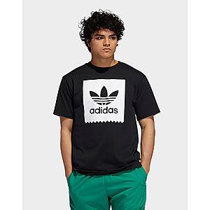 f4f096d81 Men - Adidas Originals T-Shirts & Vest | JD Sports