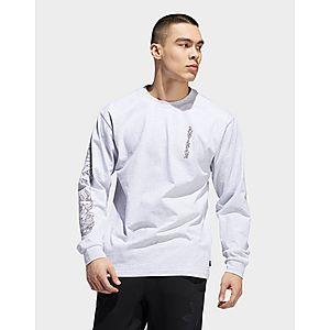 b0b0d8a3 Men - Adidas Originals Mens Clothing | JD Sports