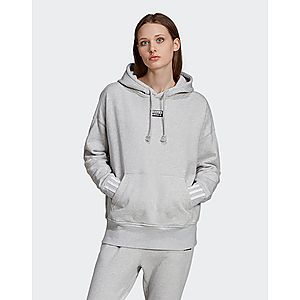 faa58693ec7 Women - Adidas Originals Hoodies | JD Sports