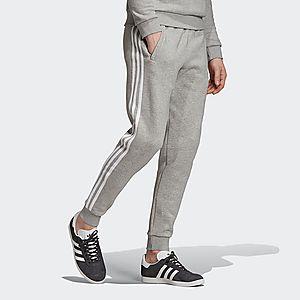 Men Adidas Originals Track Pants   JD Sports