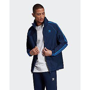 749c1b39 Men's Coats & Men's Jackets   JD Sports