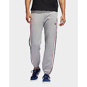 8c91c0400 Men's Tracksuit Bottoms, Jogging Bottoms & Track Pants   JD Sports