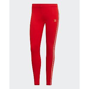 ca1b727d5a3f71 Women - Adidas Originals Leggings | JD Sports