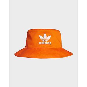 8b8955490e6c53 adidas Originals Adicolor Bucket Hat ...