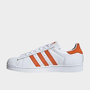 scarpe adidas unicorn