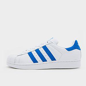 check-out 463da 143a4 adidas Originals Superstar Shoes