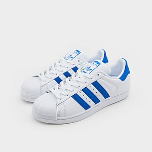 Womens Footwear Adidas Originals Superstar Jd Sports