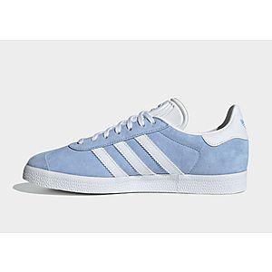 classic fit 40e35 01844 adidas Originals Gazelle Shoes ...