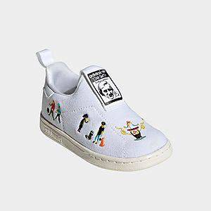 separation shoes a1db3 42a24 Kids - Adidas Originals Stan Smith   JD Sports