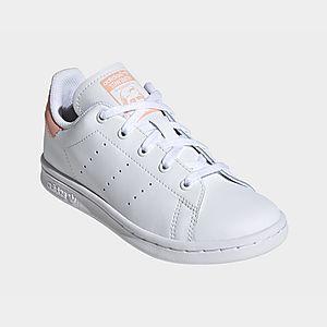 adidas Stan Smith   Primeknit, Vulc, Recon   JD Sports