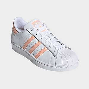 buy online 53699 5fd82 adidas Superstar | Trainers, Track Tops, Track Pants | JD Sports