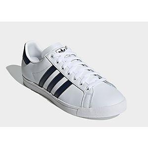 54d475361512 adidas Originals Coast Star Shoes adidas Originals Coast Star Shoes